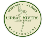 Great Rivers Land Trust